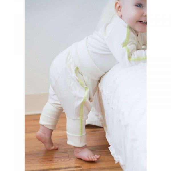 laadukkaat lasten ja vauvan vaatteet nettikaupasta nopealla toimituksella